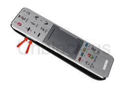 samsung tv buttons. with the smart hub terms \u0026 conditions, privacy policy page up on tv press following buttons in sequence indicated. samsung tv n