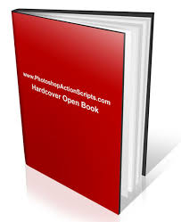 paper back book hard cover book open standing