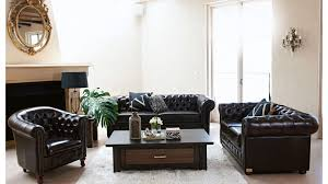 harvey norman furniture catalogue rochester 3 seater sofa lounge room leather sofas
