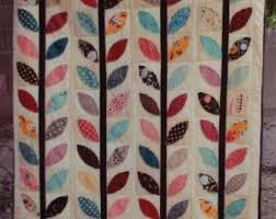 Breezy | Etsy & STPQ6 Easy Breezy Quilt Pattern (paper) Adamdwight.com