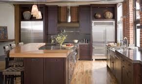 Designing A New Kitchen Layout Kitchen Cabinets New Best Kitchen Cabinets Decorations Kitchen