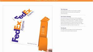 Fed Ex Business Cards Unique Fedex Express Business Cards Fedex
