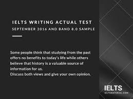 academic essay writing in first person cheerleading essay ideas wpe sample essays makaleler