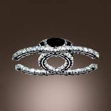 <b>Fashion Style Beaded</b> Chandelier Crystal Lights - Beautifulhalo.com