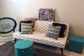 teen bedroom ideas teal chevron. Teen Bedroom Ideas Teal Chevron Fresh Bedrooms Decor Ideas. Cute Room Design Shelves, Draws, And Much More N