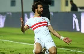 29 likes · 1 talking about this. محمود علاء يواصل التأهيل في الجمانزيوم بوابة الأهرام