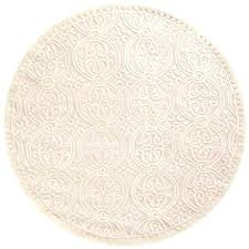 7 ft round rug 7 foot round area rugs decoration 7 foot area rugs round 7 ft round rug