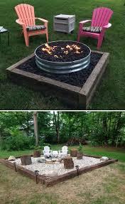 building a brick patio patio 48 unique how to build outdoor fire pits ideas hd wallpaper