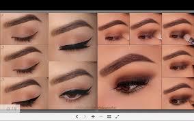 eye makeup tutorial 3 23 screenshot 15