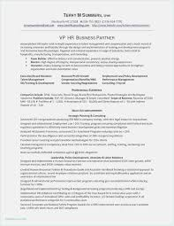 Free 60 Apa Style Format Template Simple Free Professional