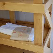 modern farmhouse furniture. english farmhouse furniture modern shelf image 2 n