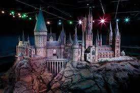 Warner Bros. Studio Tour London - The Making of Harry Potter (Leavesden) :  2021 Ce qu'il faut savoir pour votre visite - Tripadvisor