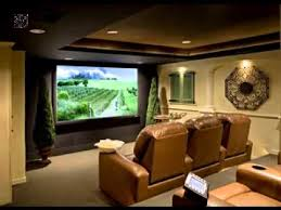 home theater lighting ideas. Home Theater Lighting Ideas X