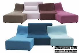 Colorful Living Room Furniture Sets Creative Custom Design Inspiration