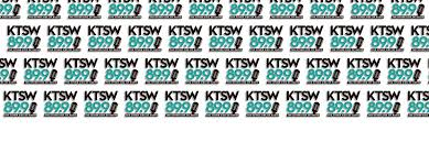 89 Ktsw Other 9 State Texas Played Recently Radio Of The Side Hg5xaxqEw