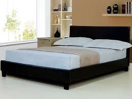 Beds astonishing king size bed frames for sale King Size Bed