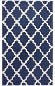 Ikea Rugs 5x8 Area Rugs Ikeafull Size Of Decor53 Beautiful Pattern Lowes