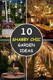 diy lighting for wedding. Diy Lighting Wedding. Country Wedding Reception Decorations Shabby Chic Dining Table Centerpiece Dresses Ideas For