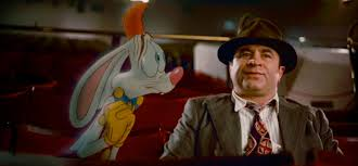 video essay who framed roger rabbit video essay
