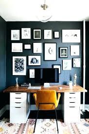 wall street office decor. Office Room Ideas Fearsome Decor Wall Street .