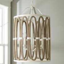 Driftwood Lighting Farmhouse Inspired Style Shades Of Light