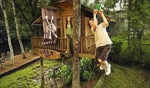 kids tree house kits.  Tree Building Contractors  Professional Treehouse Builders Kids Treehouses In Kids Tree House Kits R