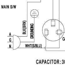 parts for samsung aw0529 xaa air conditioner wiring diagram parts parts for samsung aw0529 xaa air conditioner wiring diagram parts appliancepartspros com