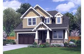 home decor single story home for homes craftsman style