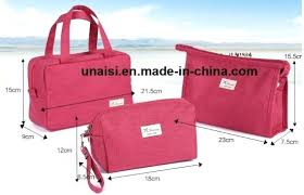 full size of makeup organizer bag india stan best bags china cosmetic carrier pack toiletry