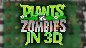 zombies in 3d new game you