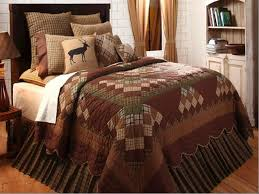 Country decor bedroom, country quilts bedding french country ... & Country Quilts Bedding French Country Quilts Country Quilts Bedding French Country  Quilts size 1280x960 Suncityvillas. Adamdwight.com