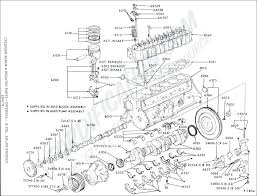1977 jeep j10 wiring diagram heater cj5 relay upgrade install for page 2 s 1977 jeep cj wiring diagram