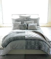 candice olson bedding modern bedding to refresh your room contemporary luxury bedding set collection candice olson candice olson bedding
