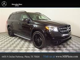 2018 mercedes benz gls. exellent benz new 2018 mercedesbenz gls 63 amg suv to mercedes benz gls