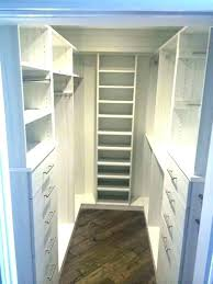 walk in closet design small walk in closet design ideas small walk in closets designs small
