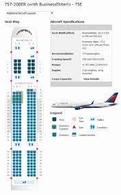 Westjet 737 Seating Chart 28 Judicious Boeing 737 700 Jet Seat Chart