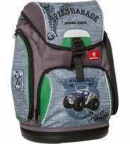 <b>BelMil</b> ранцы школьные, <b>рюкзаки</b> Белмил - купить в интернет ...