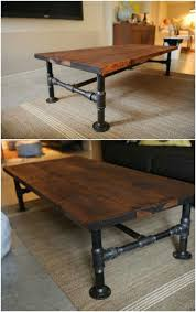 industrial pipe coffee table diy unique 70 best steel furniture images on pinterest industrial pipe furniture e73 industrial