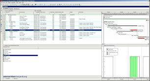 Template Auto Service Invoice Template Sample Billing