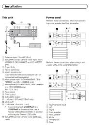 im trying to get the stereo wire diagram for my kia sorento infinity an aftermarket stereo and need a wiring diagram