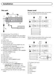 kia amanti radio wiring diagram kia wiring diagrams online