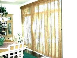 outdoor deck privacy curtains patio ideas porch enchanting out