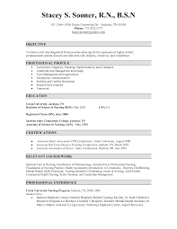 Rn Bsn Resume Delighted Resume Rn Bsn Ideas Entry Level Resume Templates 14