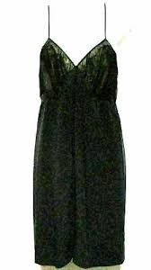 Twelfth Street By Cynthia Vincent Size Chart Twelfth Street By Cynthia Vincent 100 Silk Black Sleeveless