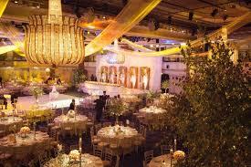 Asian wedding planners uk