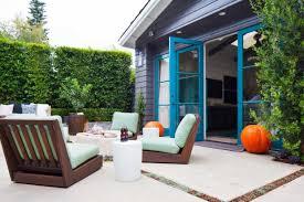 Designer Backyards Decoration Impressive Ideas