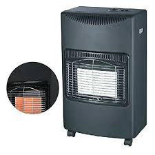 natural gas heaters for homes. Garage Heaters Gas Portable Electric Heater Home Natural For Cabinet Homes S