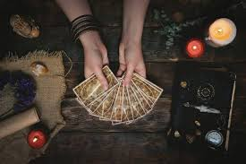 Maybe you would like to learn more about one of these? Online Tarot Reading Best Free Tarot Card Reading And Accurate Live Readers Juneau Empire