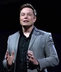Can You Correctly Answer Elon Musks Favorite Job Interview Question