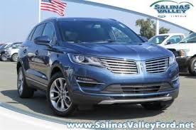 2018 lincoln suv models. contemporary models 2018 lincoln mkc in lincoln suv models
